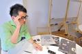TVアニメ「影鰐-KAGEWANI-承」高嶋友也監督インタビュー。制作秘話から単独イベントまで語り尽くす!