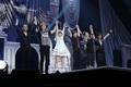 内田彩、日本武道館で持ち歌全34曲を披露! 今秋に初のシングル発売決定、密着番組放送も