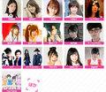 KADOKAWAアニメの音楽イベント「かどみゅ!」、公式サイトでリレーインタビュー掲載。ニコ生での特番情報も
