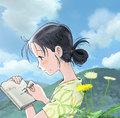 アニメ映画「この世界の片隅に」、本予告公開! 音楽はコトリンゴが担当