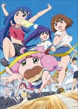 TVアニメ「てーきゅう」、第8期放送決定! TOKYO MX、サンテレビにて10月スタート