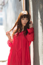 目指すはみんなの近所の愉快なお姉さん!? 井口裕香にアルバム「az you like...」ニューシングル「Lostorage」の話を聞く