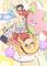 TVアニメ「ガヴリールドロップアウト」、PV&メインキャスト発表! 富田美憂、大西沙織、大空直美、花澤香菜