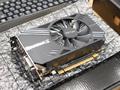 小型基板採用の3GB版GTX 1060がZOTACから発売! シングルファンVGAクーラー採用