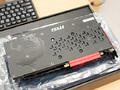 メモリー容量3GB版のGeForce GTX 1060がMSIから! 実売3.2万円