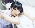 山崎エリイ、待望のソロアーティストデビュー決定! 11月16日にアルバム「全部、君のせいだ。」をリリース