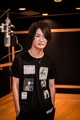 アニメ映画「デジモンアドベンチャー tri. 」、第3章EDは劇中バンド「KOD」が歌う! 細谷佳正インタビューも到着