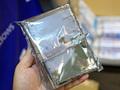 常時稼働する防犯用録画機器向けの3.5インチHDD「SkyHawk」がSeagateから! 10TBで実売5.4万円