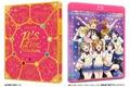「ラブライブ!」アニメPV集、オリコン総合3位に初登場! μ'sの音楽映像作品としては最高の初週売上を記録