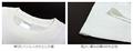 「ソードアート・オンラインII」より、シノンをイメージしたTシャツ登場! CROSSクラウドファンディングで申込受付中