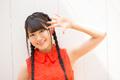 小倉唯、7枚目のシングル「Future Strike」を11月2日にリリース! 秋アニメ「ViVid Strike!」OPテーマ