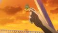 アニメ「ゼーガペインADP」、本予告映像公開! 新キャラクターも登場、音声はすべて新録