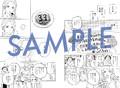 アニメ映画「聲の形」、入場者プレゼントに描き下ろしマンガ掲載の小冊子! 原作にも映画にもない貴重なエピソード