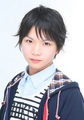 TVアニメ「エルドライブ」、追加キャスト発表! 釘宮理恵、鈴木達央、小林大紀