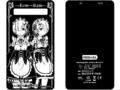 「Re:ゼロから始める異世界生活」より、モバイルバッテリー2種が再登場! CROSSクラウドファンディングで申込受付中
