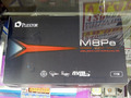 PlextorブランドのNVMe SSDにPCIeカードモデル「M8Pe(Y)」シリーズが登場!