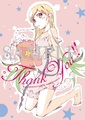 アニメ映画「傷物語〈II熱血篇〉」、第5週来場者特典発表! 渡辺明夫描き下ろしキスショットのポストカード