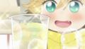 秋アニメ「うどんの国の金色毛鞠」、PV第2弾公開! 新宿マルイアネックスにて展示イベント開催決定