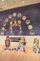 キンプリ、 秋葉原の女性専用カプセルホテルとコラボ! コウジ、ヒロ、カヅキが添い寝!?