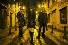 音楽ユニット「ALTIMA」、活動休止を発表 「アクセル・ワールド」「ストライク・ザ・ブラッド」OPテーマなど