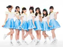 「Wake Up, Girls!」、12月に大型イベント開催! 新曲が秋アニメ「灼熱の卓球娘」EDテーマに決定