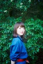 花澤香菜、一夜限りのハロウィン先取りライブ開催決定! 初のオールスタンディング