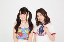 ゆいかおり、ライブツアー「ゆいかおりLIVE TOUR 2017」開催! 千秋楽は自身最大規模となる代々木第1体育館