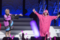 「ガールズ&パンツァー 第2次ハートフル・タンク・カーニバル」 総勢30名出演の大型イベントをレポート