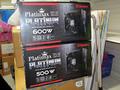 ENERMAX製80PLUS PLATINUM電源の新モデル「Platimax D.F」が販売中