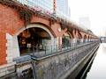 パリ発祥の美食メゾン「ダロワイヨ」がマーチエキュート神田万世橋に9月16日(金)オープン!