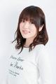 TVアニメ「sin 七つの大罪」、「怠惰」と「強欲」を司る魔王のキャストを発表! ベルフェゴールに加隈亜衣、マモンに日笠陽子