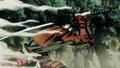 秋アニメ「ドリフターズ」、AbemaTVで「Special Preview01+02」を初配信! 最新PVや第1話の場面カットも