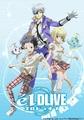 TVアニメ「エルドライブ」、先行PVが解禁! スピーディーなアクションを堪能しよう