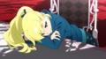 OVA「クビキリサイクル 青色サヴァンと戯言遣い」、最新トレーラーをWEB公開! オープニング主題歌「群青世界」も初披露