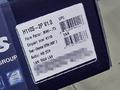 Mini-STXフォームファクタ採用マザーボード ECS「H110S-2P」が販売中