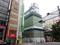 JR秋葉原駅前にホテルが建設予定 東西自由通路横の「JR東日本 秋葉原ビル」跡地