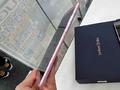 6.8インチディスプレイ搭載の大型スマホASUS「ZenFone 3 Ultra」にカラバリモデルが登場!