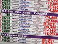 リード3,200MB/sのNVMe M.2 SSD SAMSUNG「MZVKW1T0HMLH-00000」が販売中