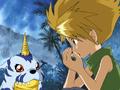 TVアニメ「デジモンアドベンチャー」、AbemaTVで5日間連続放送! 『デジモンアドベンチャーtri.第3章「告白」』ヒットを記念