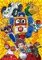 【アニメコラム】アニメライターが選ぶ、2016年秋アニメ注目の5作品を紹介!
