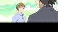 TVアニメ「舟を編む」、放送開始を前に黒柳トシマサ監督のコメントが到着! OP映像カットも公開に