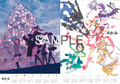 アニメ映画「ポッピンQ」、特別映像第3弾公開! 豪華特典つき第1弾前売り券は10月29日より発売