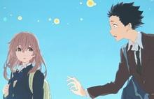 アニメ映画「聲の形」、公開3週間で観客動員100万人を突破! 大ヒットを記念し入場者プレゼント「Specialbook」を再配布
