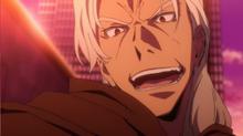 TVアニメ「文豪ストレイドッグス」、追加キャラクター発表! 異能犯罪組織の首領・ジイドを三木眞一郎が演じる