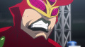 TVアニメ「タイガーマスクW」、第4話「赤き死の仮面」あらすじと先行カットが到着!