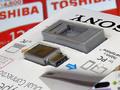 コンパクトなUSB Type-C/Type-A両対応USBメモリ「USM-CA1」シリーズが販売中