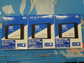 Western Digital初のSSD「WD Blue」シリーズが登場! 2.5インチとM.2の2タイプ