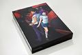 アニメ業界ウォッチング第26回:アニメーションの作品イメージを、ロゴやパッケージで印象づける デザイナー、内古閑智之インタビュー!