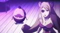 TVアニメ「SHOW BY ROCK!!#」、第5話のあらすじと先行カットが到着!