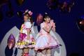 アニメ映画「劇場版プリパラ み~んなでかがやけ!キラリン☆スターライブ!」、2017年3月公開! ライブイベントで発表に